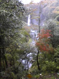 Shiraito waterfall.jpg